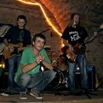10.11.2012. - Bastion, Osijek