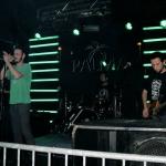 03.04.2014. – Klub Palma, Tuzla, BIH (2)