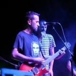 08.08.2014. – Kaštelanske rock večeri, Kaštel Lukšić (2)