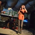 09.08.2014. – Riverfest, Lika (2)