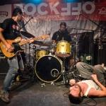 09.10.2014. - ROCK OFF, Tvornica, Zagreb   (2)