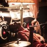 13.03.2014. - Circus Acoustic, Split (2)
