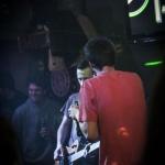 15.03.2013. - Club Play, Sinj (3)