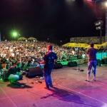 19.07.2014. – Demofest, Banja Luka, BIH (1)