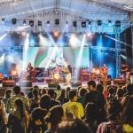 19.07.2014. – Demofest, Banja Luka, BIH (2)