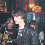 2005 04 25 Kerber Akustik2