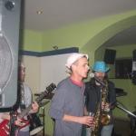2009 10 31 Pivnica Sinj2