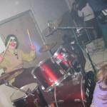 2011 03 08 Maskembal2