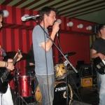 2011 04 07 HGF2