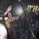 2011 04 13 st@rt o'hara1