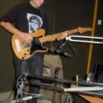2011 10 21 Radio student2