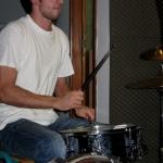 2011 10 21 Radio student4