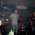 2012 03 09 Play1