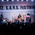 25.07.2014. – SARS festival, Sinj (1)