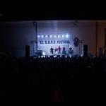 25.07.2014. – SARS festival, Sinj (2)