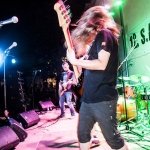 25.07.2014. – SARS festival, Sinj (3)