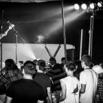 MORT - Gljevstock 2013_4