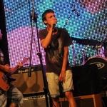 West Herzegowina Fest 2013_2