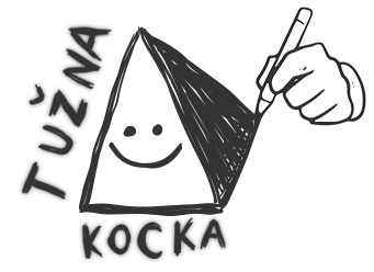kocka_S_rukom
