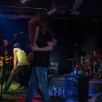 07.12.2012. - Kocka, Split (1)