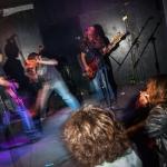 07.12.2012. - Kocka, Split (3)