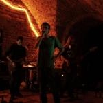 10.11.2012. - Bastion, Osijek (2)