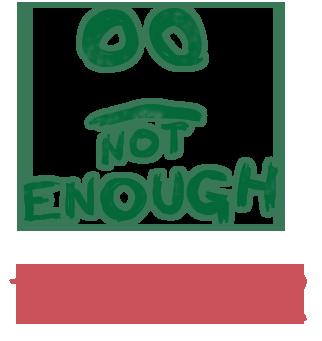 josh_videa