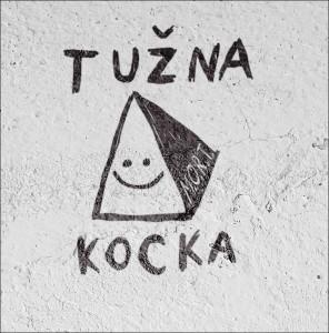 kocka_front