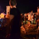 01.08.2014. – Tam tam festival, Hvar (1)