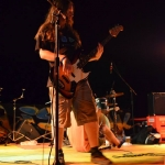 01.08.2014. – Tam tam festival, Hvar (3)