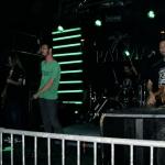 03.04.2014. – Klub Palma, Tuzla, BIH (1)