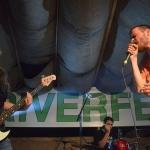 09.08.2014. – Riverfest, Lika (1)