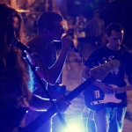 12.08.2013. - Dan mladih, kod Zlatnih vrata, Split (2)