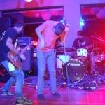 12.09.2014. – FARSA festival, Capljina, BiH (2)