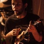 13.03.2014. - Circus Acoustic, Split (3)
