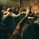 13.12.2014. – Klub Klub, Rijeka (2)