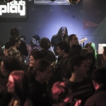 15.03.2013. - Club Play, Sinj (2)