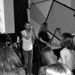16.08.2014. – Kupres Play festival, Kupres, BiH (1)