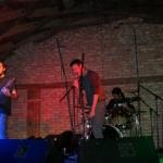 19.04.2014. – Kulturaljka fest, Šibenik (1)