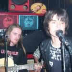 2005 04 25 Kerber Akustik1