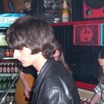 2005 04 25 Kerber Akustik3