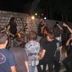 2005 07 23 Summer Rock1