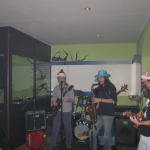 2009 10 31 Pivnica Sinj1