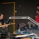 2011 10 21 Radio student1