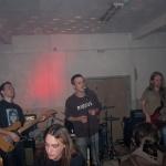 2011 12 25 Vojarna2