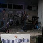 2012 03 30 Dalmacijavino1