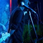 2012 04 12 o'hara1