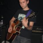 2012 04 18 HR demo klub1
