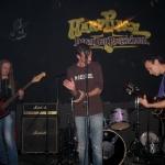 2012 04 18 HR demo klub4