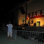 2012 07 20 sars1